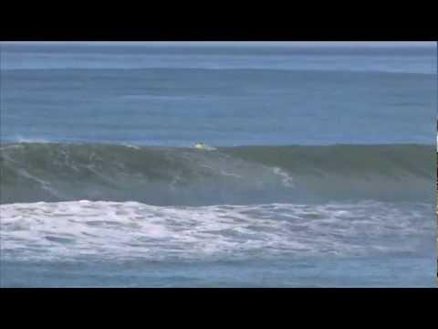 Tow Door - Surf Hossegor