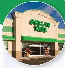 http://www.dollartree.com/assets/product_files/pdf/dollar-tree-customer-appreciation.pdf