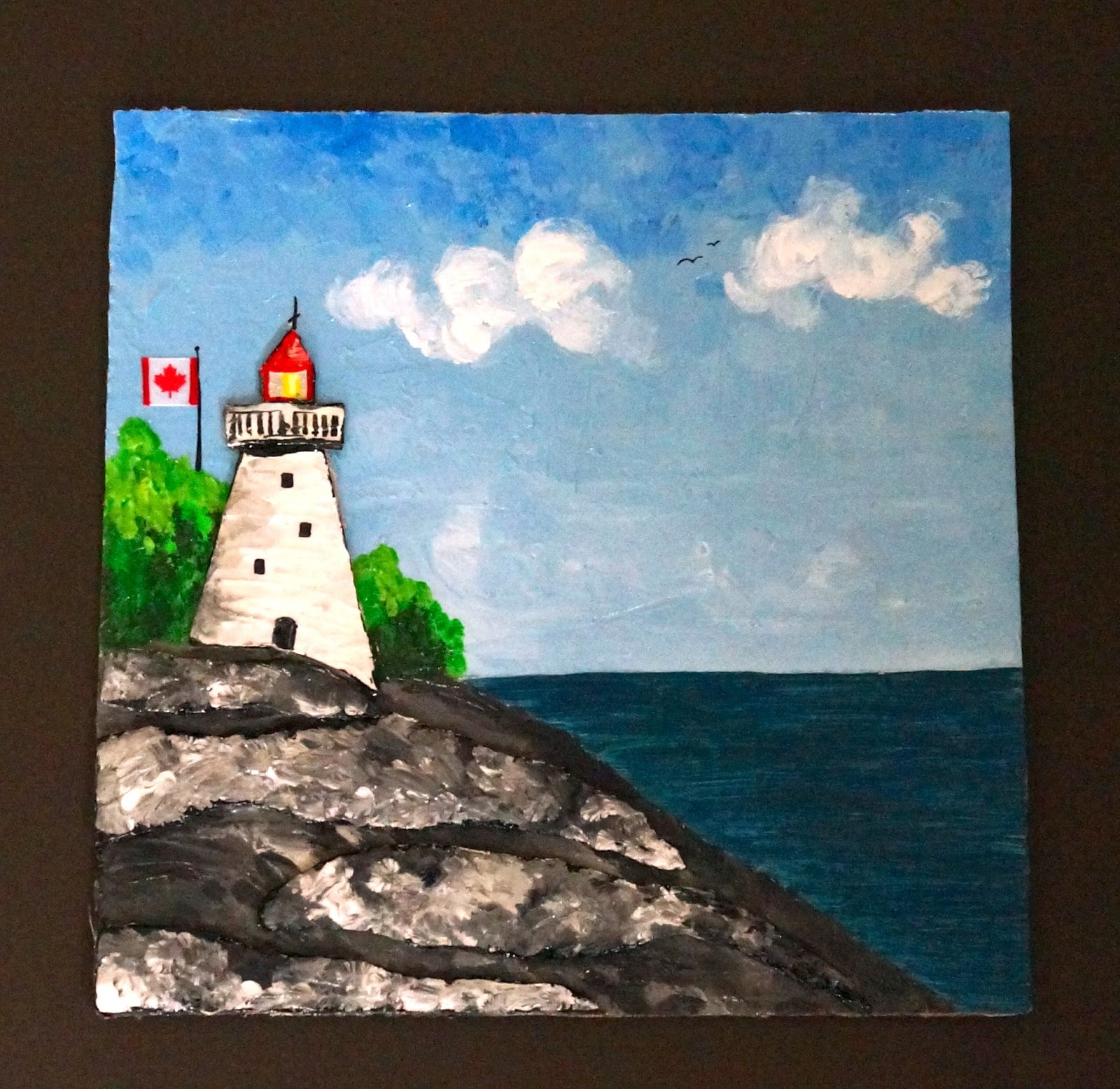 lighthouse project The term lighthouse project refers to a model project that aims, besides its original purpose, to have a signal effect for numerous follow-up projects as they look towards it for inspiration and guidance.