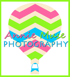 Looking for a Photographer?