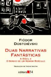 https://cardealnordeste.files.wordpress.com/2013/04/o-sonho-de-um-homem-ridc3adculo.pdf