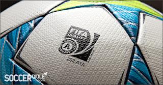 pemenang Final Liga Champions 2012