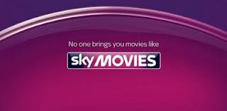 Sky Movies Akhirnya Hadir di Android