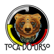 TOCA DO URSO XAMANISMO