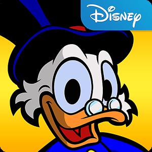 Download DuckTales: Remastered