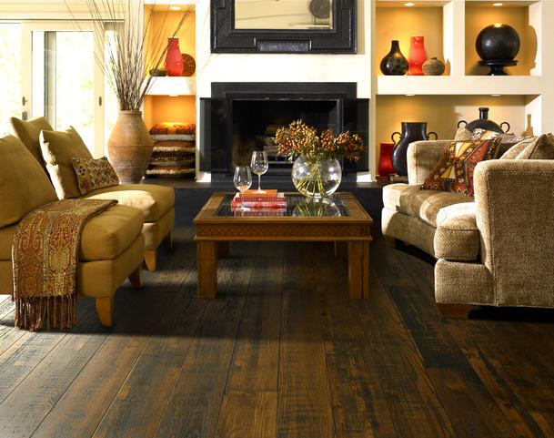 B d house of carpets burlington ma carpet flooring for Burlington wood floors