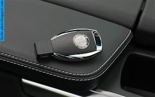 Mercedes c63 amg key - صور مفاتيح مرسيدس c63 amg