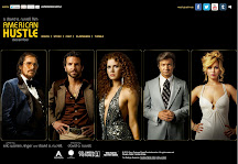 "Movie ""American Hustle"" Official Site"