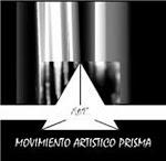 Movimiento Artístico Prisma