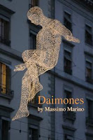 Daimones - Click to Read an Excerpt