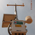 PAGASA Launches Automated Weather Station in the Philippines