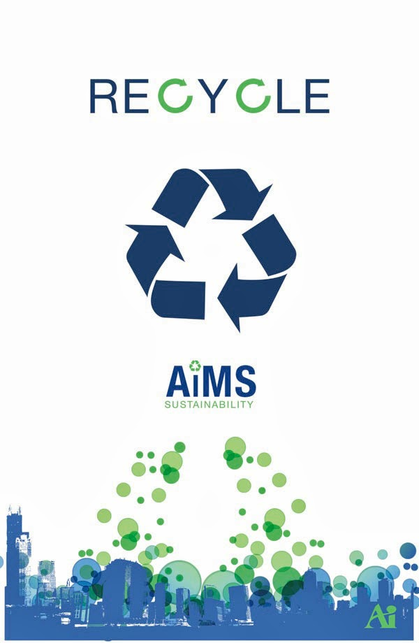 is recycling effective Recycling is the process of it was found that personal contact with individuals within a neighborhood is the most effective way to increase recycling within.