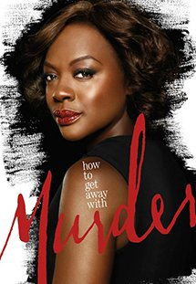 Lách Luật 3 - How To Get Away With Murder Season 3