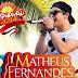 Download: Matheus Fernandes - Poderosa (Lançamento  2014)