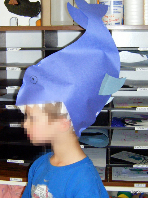 Live every week like it's shark week when you wear one of our shark costumes! We carry a great selection of shark costumes for kids and adults. trueiupnbp.gq Shark Costumes for Kids. the next best option is to wear it straight on your head with some of our entertaining shark-themed hats and Halloween costume shark accessories.