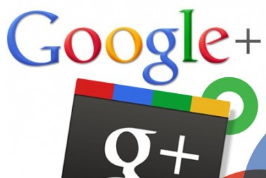 Jasa Optimasi Google Plus Murah