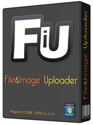 File & Image Uploader 6.4.8 With Loader File_&_Image_Uploader