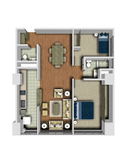planos de casas y plantas arquitect nicas de casas y
