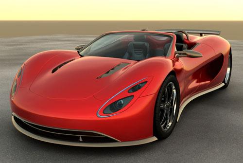 best-super-car-1.jpg