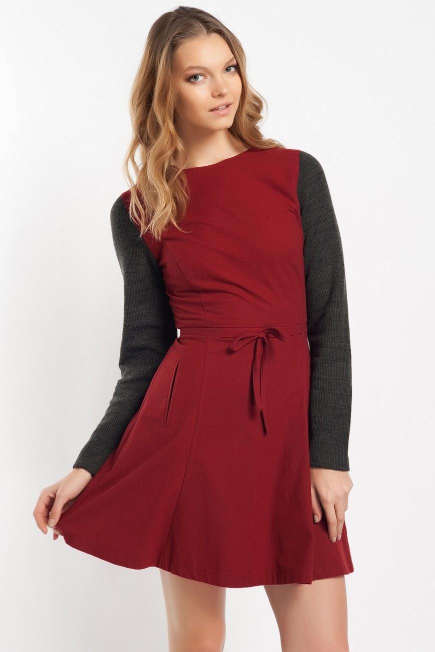 koton 2014 2015 summer spring women dress collection ensondiyet10 koton 2014 elbise modelleri, koton 2015 koleksiyonu, koton bayan abiye etek modelleri, koton mağazaları,koton online, koton alışveriş
