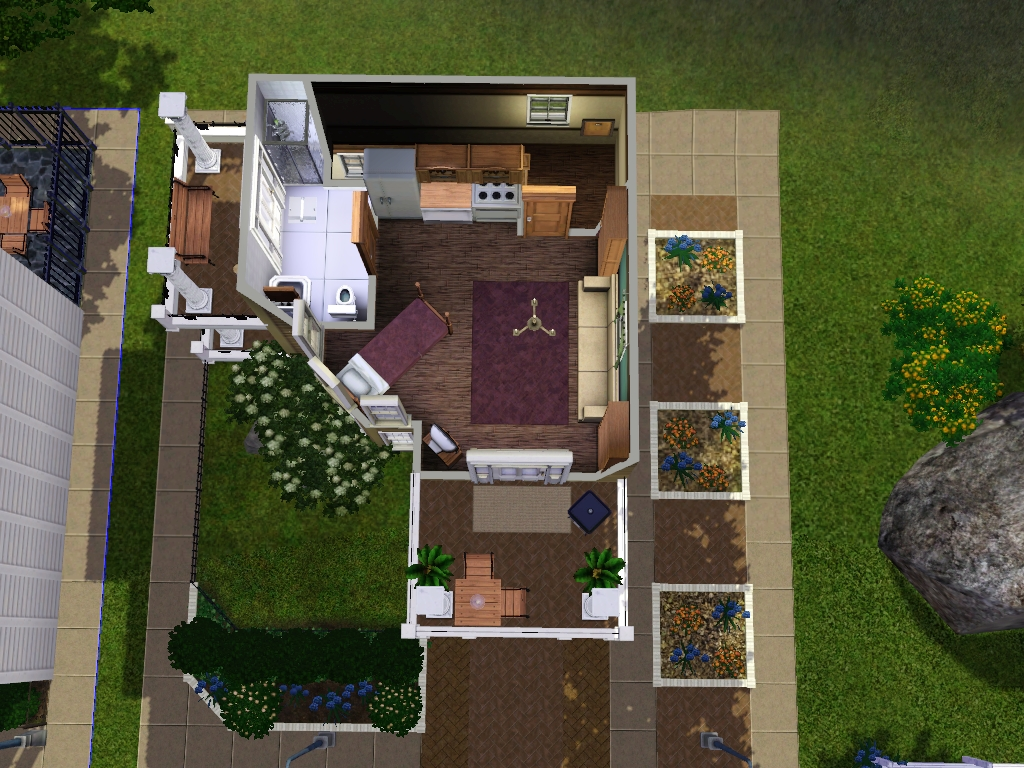 Related to the sims 3 late night expansion pack for pc mac origin