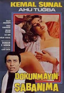 kemal sunal filmleri afiş