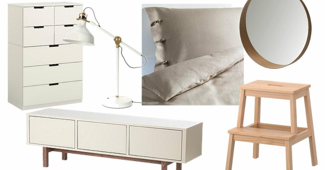 Modern jane hello ikea for Ikea utah hours