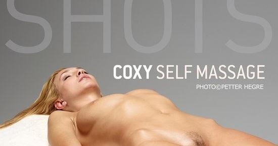 massage spånga porr hd