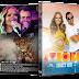 DVD - Aviões Do Forró - Sunset 2015