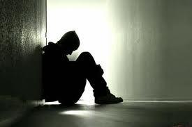 Que significa soñar con quedarse solo