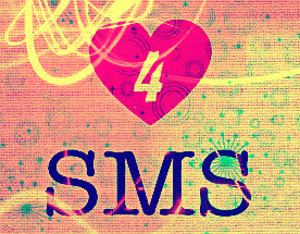 love, sms, funny, mobile, text, message, tapandaola111, love sms