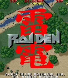 free_raiden_x_arcade_game1.png