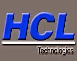 HCL Freshers Walkin on 4th July 2014 in Mumbai