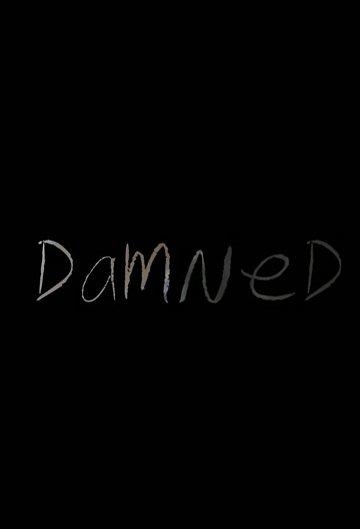 Damned Saison 1 VOSTFR