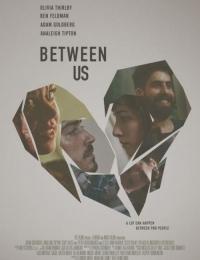 Between Us | Bmovies