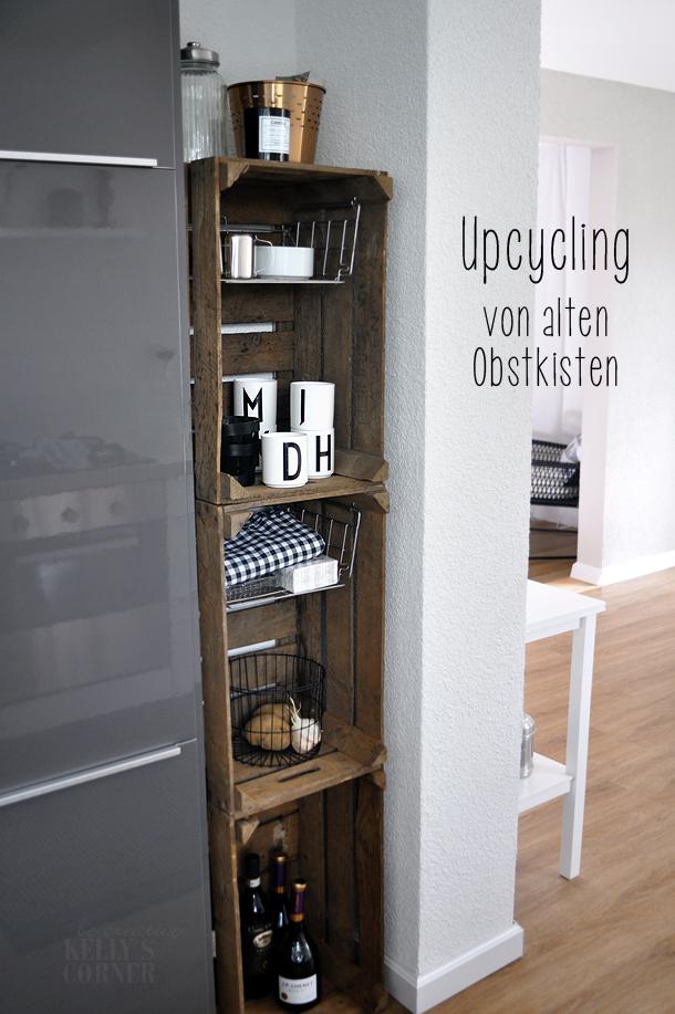 blog dowo design. Black Bedroom Furniture Sets. Home Design Ideas