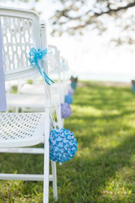 Faça-voce-mesma-Pomander-Decorativa-Casamento-Noivado