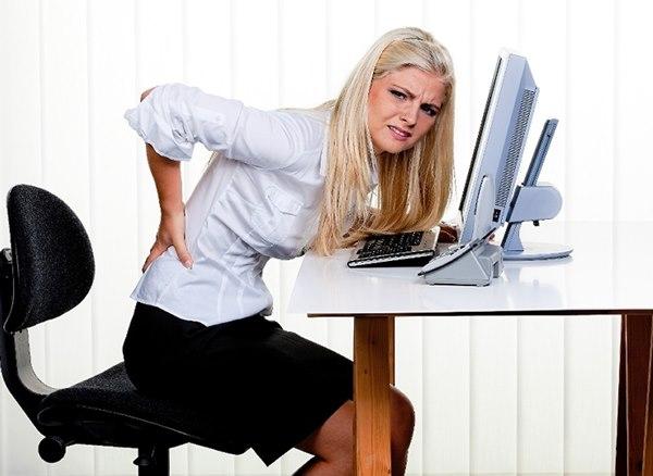 Tổng hợp bài thuốc dân gian trị đau lưng