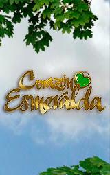 Ver Corazón Esmeralda