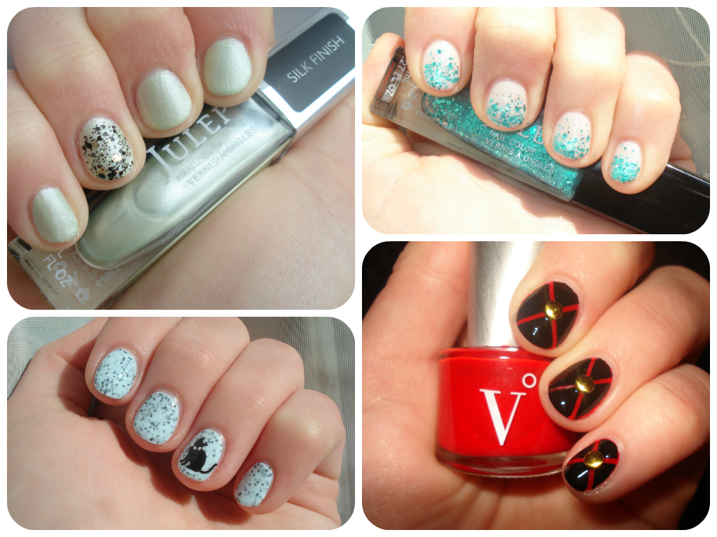 http://magnificent-road.blogspot.ca/2014/03/monthly-manicures-march-2014.html