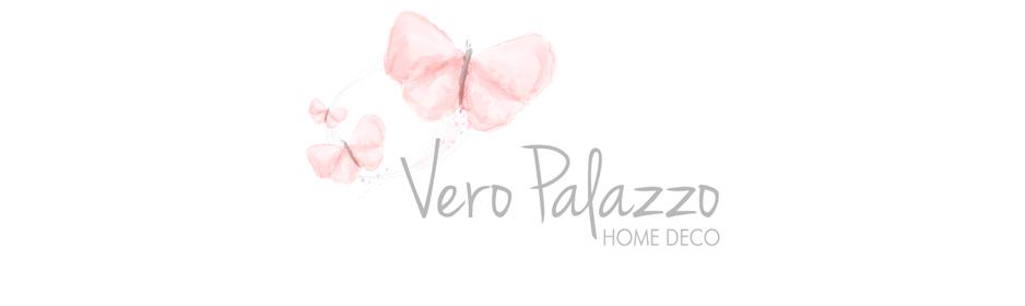 Vero Palazzo - Home Deco