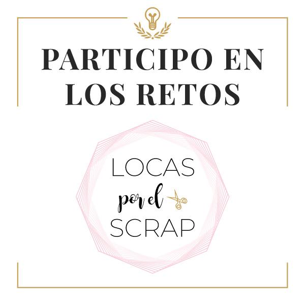 ¡Pon unas Locas en tu blog!