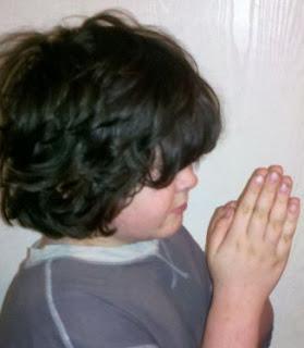 1 John 5:14, 1 John 5:15, God's will, how to pray, Matthew 18:19, Matthew 21:22, Prayer, prayer request, Proverbs 3:5-6,