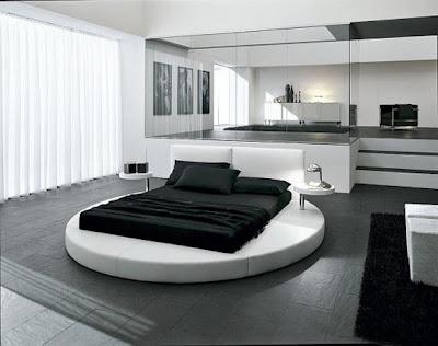 Unique Bedroom Furniture   Interior 2014