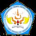 Emblem of OSIS |SMA Terpadu Ar-Risalah Ciamis|