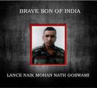 Lance-Naik-Mohan-Nath-Goswami