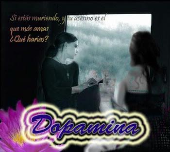 Dopamina-Janeth Cullen