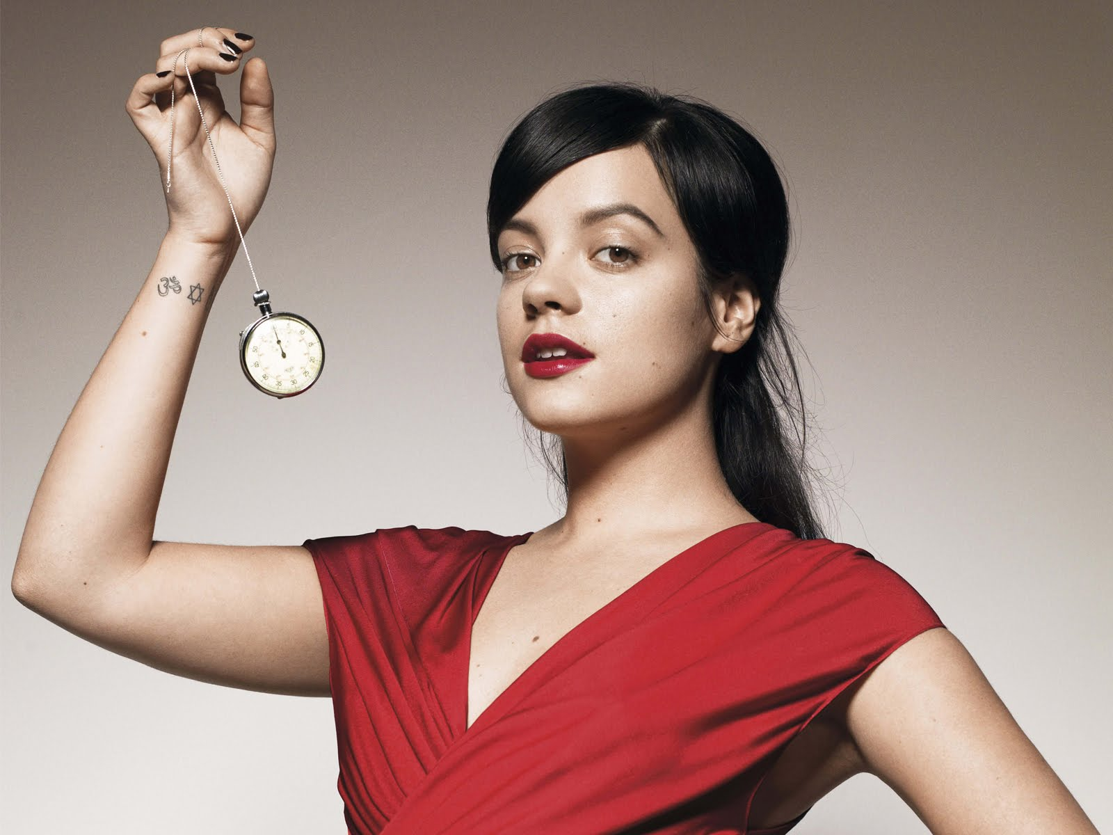 lily allen переводlily allen smile, lily allen not fair, lily allen littlest things, lily allen 22, lily allen fu you, lily allen littlest things скачать, lily allen smile перевод, lily allen скачать, lily allen smile скачать, lily allen - the fear, lily allen alfie, lily allen sheezus, lily allen ldn, lily allen перевод, lily allen - not fair lyrics, lily allen слушать, lily allen 22 lyrics, lily allen the fear lyrics, lily allen 22 скачать, lily allen lyrics