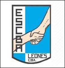 ESCBA LEONES