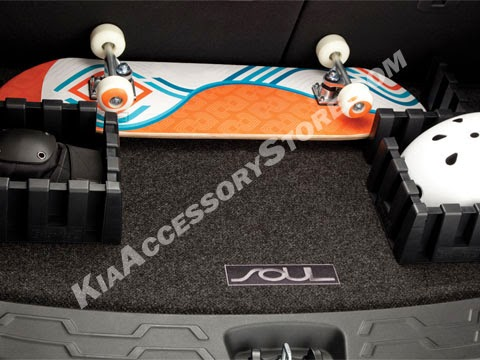http://www.kiaaccessorystore.com/2014_kia_soul_cargo_logic_tray.html